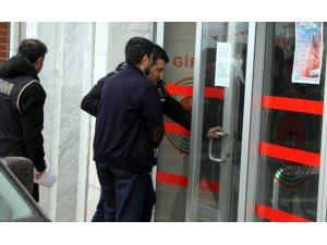 '17-25 Aralık kumpası' savcısının amcası tutuklandı