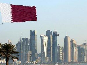 Katar ve Çad arasındaki diplomatik ilişkiler yeniden başlıyor
