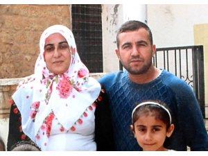 Diyarbakır'da 4 çocuk annesinin öldüğü hastaneye soruşturma