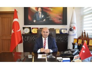 Selim Hayvan Pazarı Nisan ayında hizmete girecek