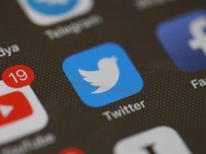 Amerikalı terör mağdurundan internet devlerine terör davası