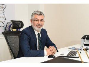 """AK Partili Oktay Çanak: """"Zeytin Dalı Harekatı meşrudur"""""""
