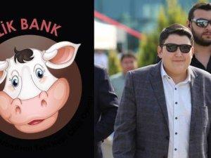 Çiftlik Bank soruşturması bitti! Bakan'dan açıklama
