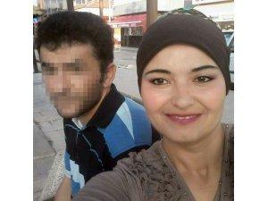 Eski eşi tarafından vurulan kadın yoğun bakımda