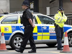 Londra'da Türk gencin öldürülmesiyle ilgili bir kişi gözaltına alındı