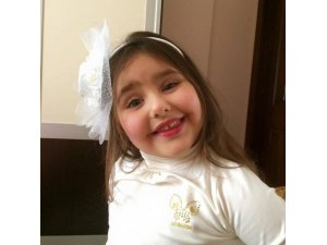 Okulda fenalaşan minik Ecrin'in şok ölümü