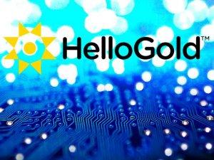 HelloGold teknoloji şirketinin kurucusu Lee: Şeriata uygun ilk kripto para olduk