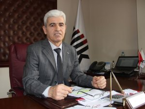 En fazla boşanma oranı İzmir, Muğla ve Antalya'da