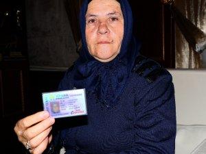 Şehit annesine haksızlığa 11 yıl hapis istemi