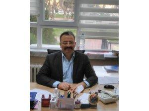 ASİMDER Bursa Temsilcisi Denkçioğlu'ndan CHP'li Kaftancıoğlu'na tepki