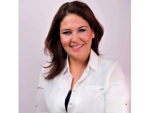 CHP adayı Karaben'den İYİ Parti açıklaması