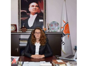 Başkan Karadağ'dan Ankara'dan müjdeler