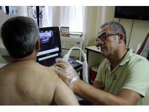 """Prof. Dr. Şendur; """"Yaygınlaşan PRP tedavisinde yanlış ve gereksiz uygulamalar yapılıyor"""""""
