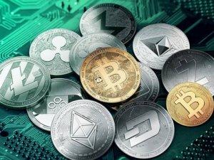 İran da kendi kripto parasını yapacak