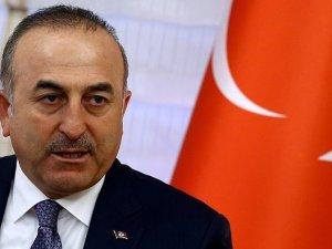 ABD ve Türkiye anlaştı! YPG çekilince güvenlik birlikte sağlanacak