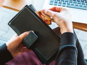 'Lüks alışverişte e-ticarete yöneliş devam ediyor'