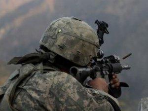 Diyarbakır'da 2 asker şehit oldu