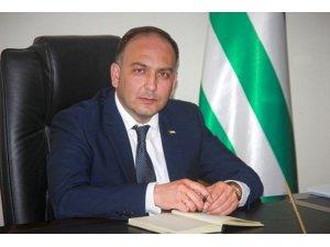 Abhazya, Gürcistan'ın diyalog çağrısını eleştirdi