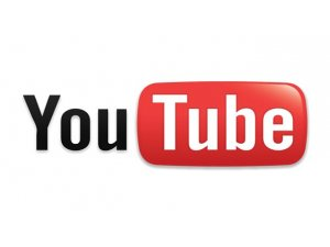 """""""Youtube, çocukları eğitmiyor"""""""
