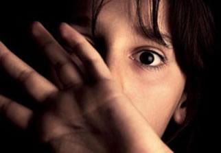 "Zonguldak'ta ""cinsel istismar"" iddiası"