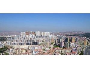 Mamak'ta kentsel dönüşüm projesinde son viraj