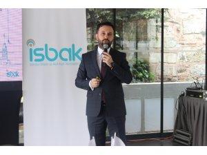 Teknoloji firmaları İstanbul'a geliyor