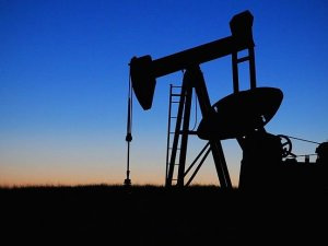 Suudi Arabistan ve Hindistan arasında 44 milyar dolarlık 'petrol' anlaşması