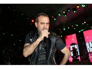 Haluk Levent, 1 Mayıs'ı Zonguldak'ta kutlayacak