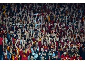 Kadınlar Eurocup: Galatasaray: 90 - REYER Venezia: 68