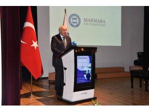 'Mentor-Mentee' projesinin tanıtım toplantısı gerçekleştirildi
