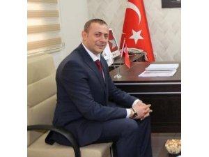 Şırnak'ta KOSGEB destekleri sürüyor