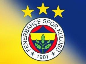Fenerbahçe'nin eski teknik direktörü vefat etti
