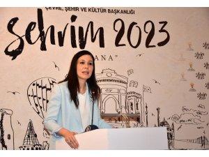 Vatandaşların öneri, eleştiri ve talepleri AK Parti'ye yol haritası olacak