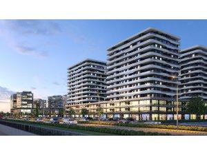 Bursa'nın yeni yatırımlarına Ortadoğu ilgisi