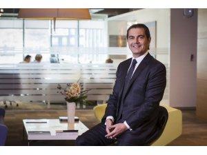 ÜNLÜ & Co, 'Satınalma ve Birleşme İşlemleri'nin Lideri' oldu
