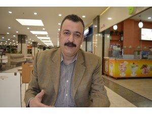 İbadi'den Erbil'de Türkmen atağı