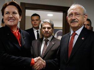 CHP Genel Başkanı Kılıçdaroğlu: Bütün sandıklara sahip çıkacağız