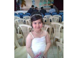 Giresun'da sürücünün çarpıp kaçtığı küçük kız hayatını kaybetti