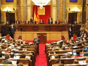 Katalonya'da lider seçilemiyor