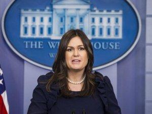 Beyaz Saray: Suriye toplantısından nihai bir karar çıkmadı