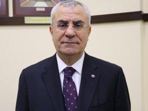 Adana süper teşviklerle şahlanacak
