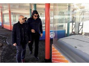 Özbekistan kış turizminde Erciyes ile iş birliği yapacak