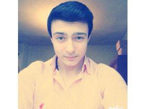 Tekirdağ'da trafik kazası: 19 yaşındaki genç öldü