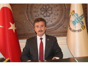 Başbakan Yardımcısı Çavuşoğlu Yenişehir'in yeni yatırımları için geliyor
