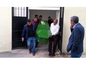 Gaziantep'te kardeş kavgası: 1 ölü