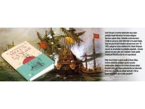 Mine Sultan Ünver'in Melun Canlar adlı romanı kitapçılarda yerini aldı