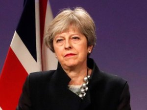 İngiltere ve Fransa'dan operasyon yorumu