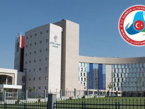Gümrük ve Ticaret Bakanlığına 400 bin şikayet