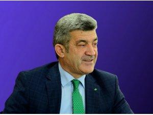 Başkan Yiğit'ten Yığılca'ya beş yıldızlı otel