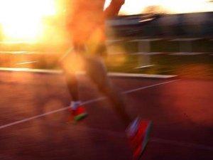 Afrikalı atletler Avustralya'daki sporcu köyünden firar etti